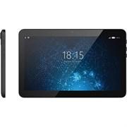 "(1011262) Планшет BQ-1081G SC7731 Cx4, 1Gb, 8Gb, 10"" TN (1024x600), Android 7.0, Черный, 3G, WiFi, GPS, BT, Cam, 4000mAh"