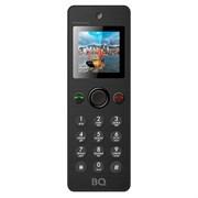 """(1011259) Мобильный телефон BQM-1565 Hong Kong Черный 1.54"""""""