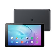 "(1011254) Планшет Huawei MediaPad T2 10.0 pro Snapdragon MSM8939x8, 2Gb, 16Gb, 10.1"" IPS (1920x1200), Android 5.1, Черный, 3G/4G, WiFi, GPS/Глонасс, BT, Cam, 6660mAh"