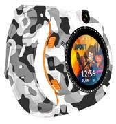 (1011387) Умные часы Кнопка жизни AIMOTO SPORT MILITARY 9900103 KNOPKA