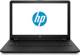 "(1011412) Ноутбук HP 15-bw014ur 15.6"" черный A10 9620P, 8Gb, 500Gb, AMD Radeon 530 2Gb, 15.6"", SVA, FHD (1920x1080), Free DOS, black, WiFi, BT, Cam, 2850mAh [1ZK03EA]"