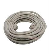(1011497) Патч-корд UTP Cablexpert PP12-10M кат.5e, 10м, литой, многожильный (серый)