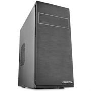 (206840)  Корпус Deepcool FRAME, без БП, MicroATX/Mini-ITX
