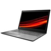 "(1011620) Ноутбук Lenovo IdeaPad 320-15ISK 15.6"" черный Core i3 6006U, 4Gb, 500Gb, nVidia GeForce 920MX 2Gb, 15.6"", FHD (1920x1080), Free DOS, black, WiFi, BT, Cam"