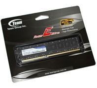 (1011626) Модуль памяти TEAM DDR3 DIMM 8GB (PC3-12800) 1600MHz TED38G1600C1101