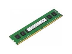 (1011651) Модуль памяти DDR-4  4GB Hynix original (Korea) 2133 Mhz PC-17000 (HMA451U6AFR8N-TFN0)