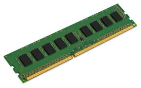 (1011691) ZEON DDR3 DIMM 8GB (PC3-12800) 1600MHz D316NH11-8