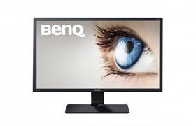 "(1011697) Монитор Benq 28"" GC2870H черный VA LED 5ms 16:9 DVI HDMI Mat 20000000:1 300cd"