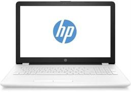 "(1011616) Ноутбук HP 15-bw600ur 15.6"" белый A6 9220, 8Gb, 1Tb, AMD Radeon R4, 15.6"", FHD (1920x1080), Free DOS, white, WiFi, BT, Cam"