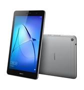 "(1011670) Планшет Huawei MediaPad T3 10 Qualcomm Snapdragon MSM8917x4, 2Gb, 16Gb, 9.6"", IPS (1280x800), Android 7.0, Серый, 3G, 4G (LTE), WiFi, BT, Cam, 4800mAh"