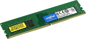 (1011701) Модуль памяти 16GB PC19200 DDR4 CT16G4DFD824A CRUCIAL
