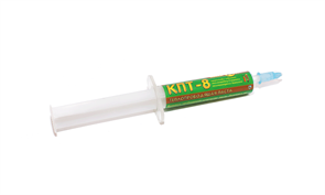 (1011747) Термопаста КПТ-8  20 гр шприц