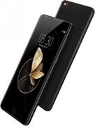 "(1011784) Смартфон Nubia M2 Play 3GB/32Gb черный моноблок 3G 4G 2Sim 5.5"" 720x1280 Android 7.0 13Mpix 802.11abgnac BT GPS GSM900/1800 GSM1900 TouchSc MP3 microSD max128Gb"
