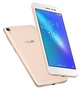 "(1011783) Смартфон Asus ZB501KL Zenfone Live 16Gb золотистый Zenfone Live 16Gb золотистый моноблок 3G 4G 2Sim 5"" 720x1280 Android 6.0 13Mpix 802.11bgn BT GPS GSM900, 1800 GSM1900 TouchSc MP3 FM A-GPS microSD max128Gb"