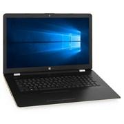 "(1011780) Ноутбук HP 17-bs103ur 17.3"" золотистый Core i5 8250U, 6Gb, 1Tb, SSD128Gb, DVD-RW, AMD Radeon 530 2Gb, 17.3"", HD+ (1600x900), Windows 10 64, gold, WiFi, BT, Cam"