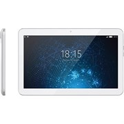 "(1011825) Планшет BQ-1056L Exion White SC9832x4, 1Gb, 16Gb, 10"", IPS (1280x800), Android 7.0, 3G, 4G (LTE), WiFi, BT, Cam, 5000mAh"