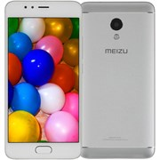 (1011802) (1011206) Смартфон MEIZU M5s Silver, 5.2'' 1280x720, 1.3GHz, 8 Core, 3GB RAM, 16GB, up to 128GB flash, 13Mpix/5Mpix, 2 Sim, 2G, 3G, LTE, BT, Wi-Fi, GPS, Glonass, 3000mAh, Android 6.0, 143g, 148.2x72.5x8.4, считыватель отпечатков пальцев