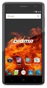 "(1011799) Смартфон Digma VOX FIRE 4G 8Gb серый FIRE 4G 8Gb 3G 4G 2Sim 5"" 720x1280 Android 7.0 5Mpix 802.11bgn BT GPS GSM900, 1800 GSM1900 TouchSc MP3 FM microSD max32Gb"