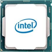 (1011834) Процессор Intel Original Core i7 8700K Soc-1151v2 (CM8068403358220S R3QR) OEM