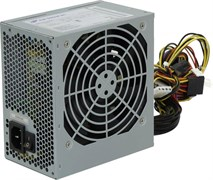 (1011845) Блок питания FSP ATX 500W ATX-500PNR-I (24+4+4pin) APFC 120mm fan 3xSATA