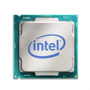 (1011841) Процессор Intel Original Core i7 8700 Soc-1151v2 (CM8068403358316S R3QS) (3.2GHz/iUHDG630) OEM