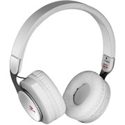 (219277)  Гарнитура беспроводная Defender Redragon Sky W Bluetooth белая (64212)