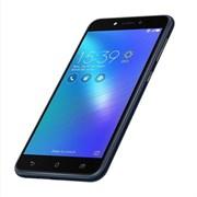 "(1011781) Смартфон Asus ZB501KL Zenfone Live 16Gb черный 3G 4G 2Sim 5"" 720x1280 Android 6.0 13Mpix 802.11bgn BT GPS GSM900, 1800 GSM1900 TouchSc MP3 FM A-GPS microSD max128Gb"