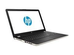 """(1011572) Ноутбук HP 15-bw602ur 15.6"""" золотистый A6 9220, 8Gb, 1Tb, AMD Radeon R4, 15.6"""", FHD (1920x1080), Free DOS, gold, WiFi, BT, Cam"""