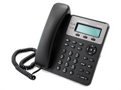 (1011936) Телефон VOIP GXP1610 GRANDSTREAM