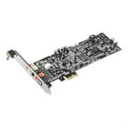 (1011599) Звуковая карта Asus PCI-E Xonar DGX (С-Media Oxygen СMI8786) 5.1 Ret