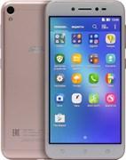 "(1011966) Смартфон Asus ZB501KL Zenfone Live 32Gb розовый 3G 4G 2Sim 5"" 720x1280 Android 6.0 13Mpix 802.11bgn BT GPS GSM900, 1800 GSM1900 TouchSc MP3 FM A-GPS microSD max128Gb"