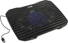 (1001989) Эргономичный стенд KS-is Staz (KS-175) с USB 2.0 хабом для ноутбука