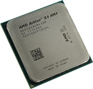 (1011970) Процессор AMD Athlon X4 950 OEM <65W, 4C / 4T, 3.8Gh(Max), 2MB(L2-2MB), AM4> (AD950XAGM44AB)