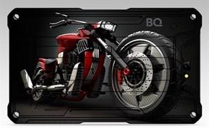"(1011985) Планшет BQ-7082G Armor Print10SC7731x4, 1Gb, 8Gb, 7"", IPS (1024x800), Android 7.0, 3G, WiFi, BT, Cam, PowerBank,  4100mAh"