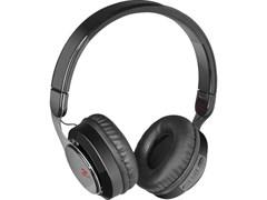 (219275)  Гарнитура беспроводная Defender Redragon Sky B Bluetooth черная (64210)