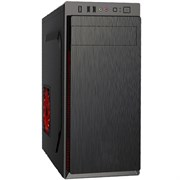 (77757455) Компьютер Intel G3900 2x 2.8GHz | S1151 | DDR4 4Gb | HDD 500GB | DVD-RW