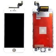 (1011407) Модуль (матрица + тачскрин) NT для Apple iPhone 6S белый