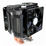 (1012252) Кулер для процессора S_MULTI RR-HD92-28PK-R1 COOLER MASTER