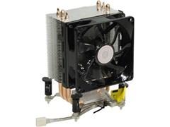 (1012250) Кулер для процессора S_MULTI TX3I RR-TX3E-22PK-B1 COOLER MASTER