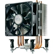 (1012247) Кулер для процессора S_MULTI TX3 EVO RR-TX3E-22PK-R1 COOLER MASTER
