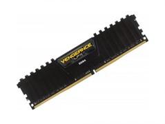 (1006103) Память DDR4 8Gb 2400MHz Corsair CMK8GX4M1A2400C14R RTL DIMM 288-pin 1.2В