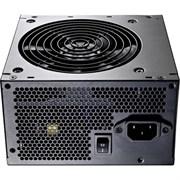 (1012303) Блок питания ATX 400W RS400-ACABB1-EU COOLER MASTER