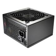 (1012304) Блок питания ATX 600W RS600-ACABM4-WB COOLER MASTER