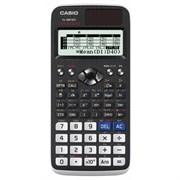 (1012307) Калькулятор научный Casio Classwiz FX-991EX черный 10+2-разр.
