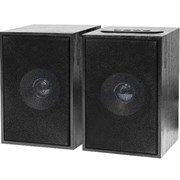 (222845) Колонки Defender SPK-260, 2.0, 2x5 Вт, Bluetooth, FM, SD/USB