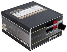(1012343) Блок питания Chieftec Блок питания Chieftec GPM-650C