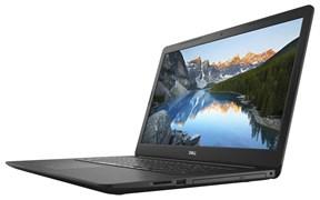 """(1012353) Ноутбук Dell Inspiron 5570 15.6"""" черный Core i7 8550U, 8Gb, 1Tb, DVD-RW, AMD Radeon 530 4Gb, 15.6"""", FHD (1920x1080), Windows 10, black, WiFi, BT, Cam"""