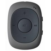 (1012513) Плеер MP3 Flash Digma C2L 4Gb серый/FM/clip