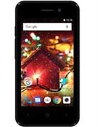 "(1012445) Смартфон Digma HIT Q401 3G 8Gb 1Gb красный моноблок 3G 2Sim 4"" 480x800 Android 7.0 2Mpix 802.11bgn BT GPS GSM900/1800 GSM1900 TouchSc MP3 FM microSD max32Gb"