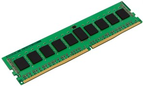 (1012521) Kingston DDR4 DIMM 8GB KVR21R15S4/8 {PC4-17000, 2133MHz, ECC Reg, CL15, SRx4}